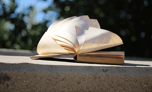 Speedrading schneller lesen